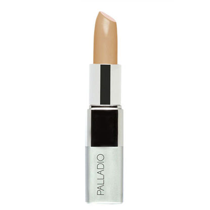 Picture of PALLADIO MEDIUM CONCEALER 602