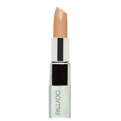 Picture of PALLADIO DARK CONCEALER 603