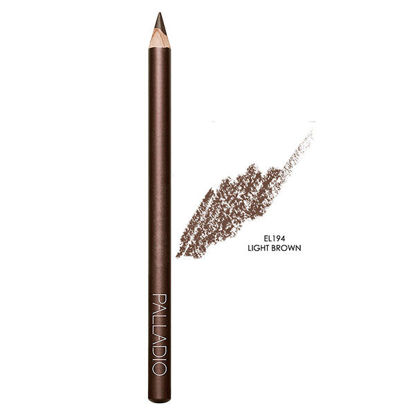 صورة PALLADIO LIGHT BROWN EYE PENCILE 194