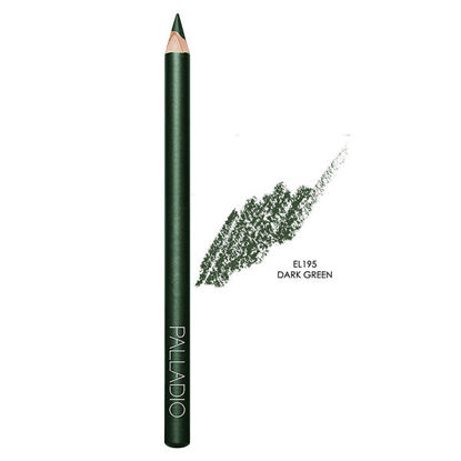 صورة PALLADIO DARK GREEN EYE PENCILE 195