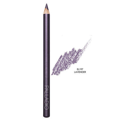 Picture of PALLADIO LAVENDER EYE PENCILE 197