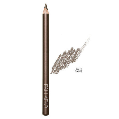 Picture of PALLADIO TAUPE EYE PENCILE 216