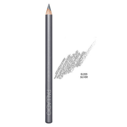 Picture of PALLADIO SILVER EYE PENCILE 223