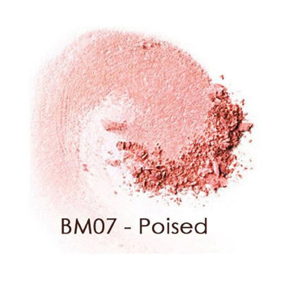 صورة PALLADIO MATTE BLUSH-POISED 07