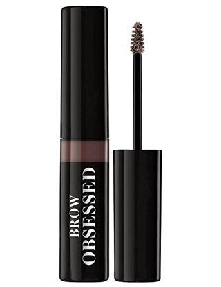 صورة PALLADIO BROW OBSESSED MEDIUM/DARK 02