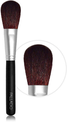 صورة PALLADIO BLUSH BRUSH