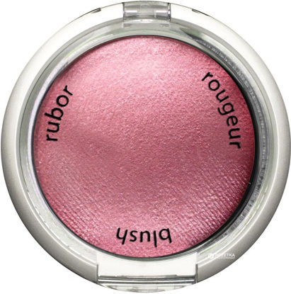 صورة PALLADIO WISH BAKED BLUSH 02