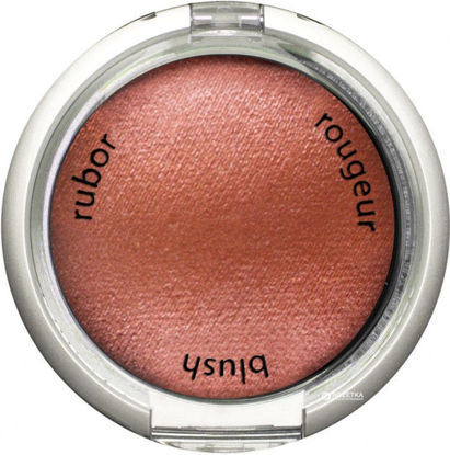 Picture of PALLADIO CHOC-AU-LAIT BAKED BLUSH 04