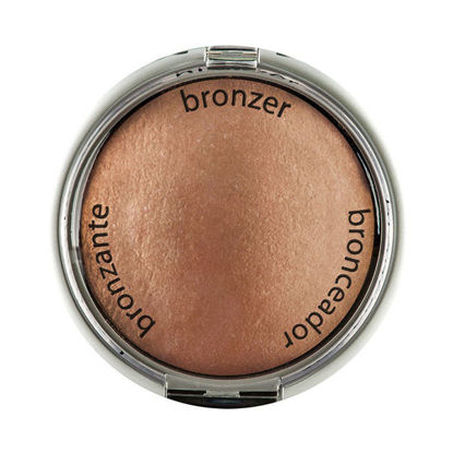 صورة PALLADIO ATLANTIC TAN BAKED BRONZER 02