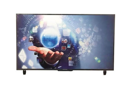 "Picture of Shownic TD-SF2243G - 43"" - Smart - ATV - FHD - LED TV"