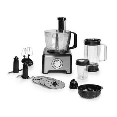 Picture for category Food Processor