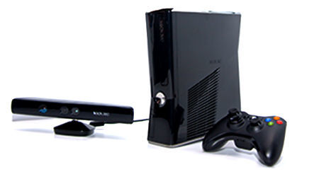 Picture for category Gaming Consoles
