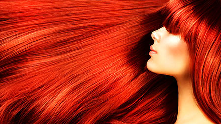 Picture for category Hair Dyes