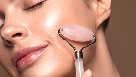 Picture for category Skin Care Accessories