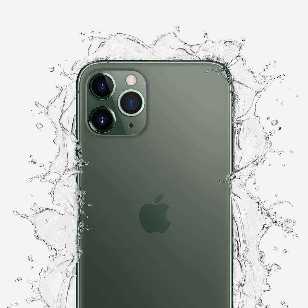 صورة Apple iPhone 11 Pro Max (256 GB)
