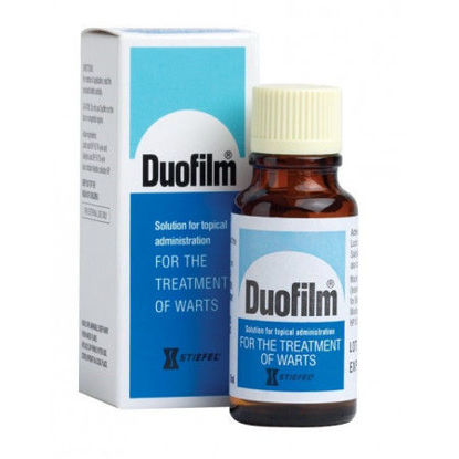 Picture of DUOFILM SOLUTION
