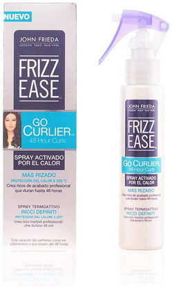 Picture of سبري للشعر الكيرلي John Frieda Frizz-Ease Curl Spray