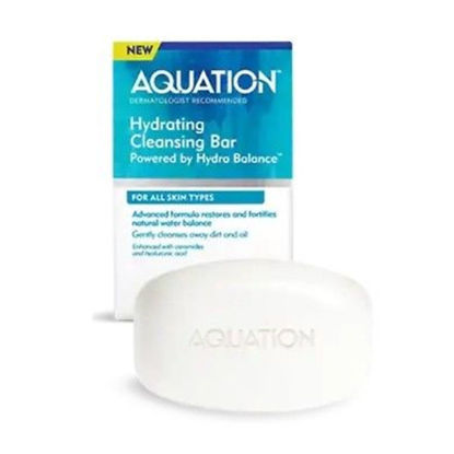 Picture of Aquation Hydrating Cleansing Bar  صابونة