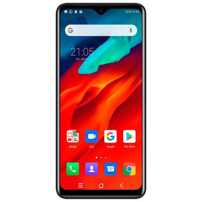 Picture of Blackview A80 Pro 4GB/64GB Black /Blue /Red