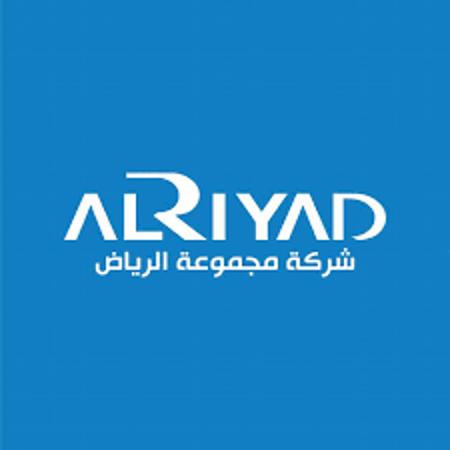 Picture for vendor Al Riyad Group