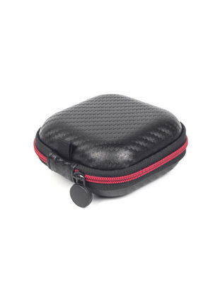 Picture of Earphone Storage Bag 1 Piece Simple Storage Product