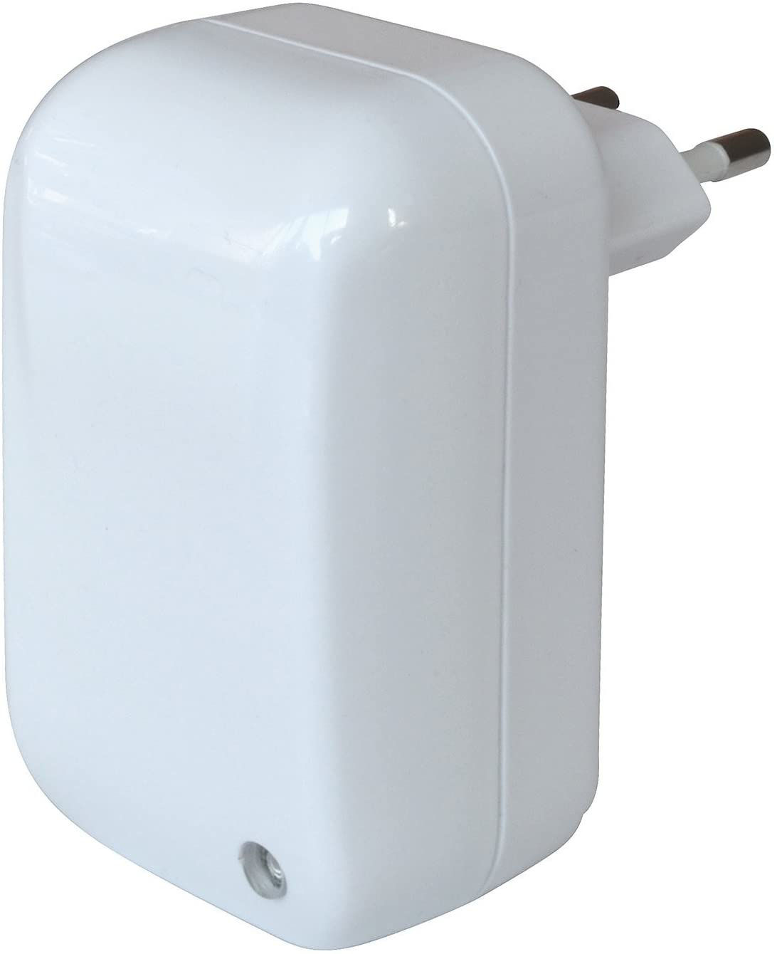 Picture of brennenstuhl usb charger