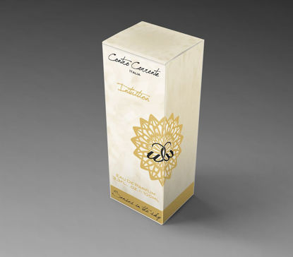 Picture of CC - Senses in the Sky Intuition100ML