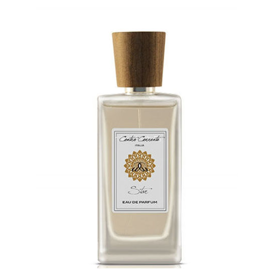 Picture of CC - Senses in the Sky Star100ML