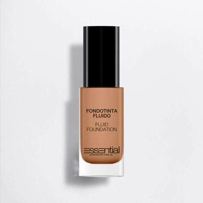 Picture of FLUID FOUNDATION - BEIGE - FL3