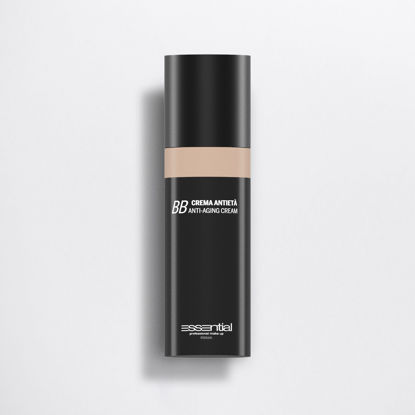 Picture of ANTI AGING BB CREAM - IVORY - BBC10