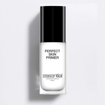 Picture of PERFECT SKIN PRIMER - ILLUMINATING PRIMER - PR-10