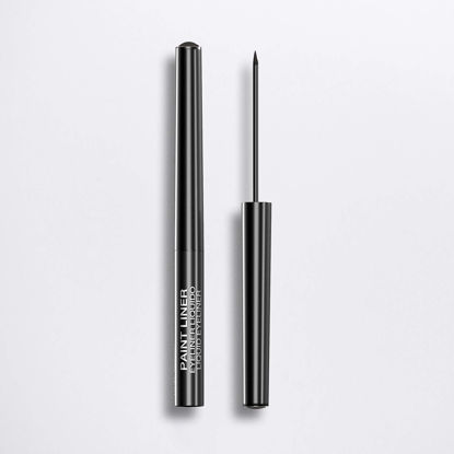 Picture of PAINT LINER - BLACK - EP10