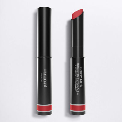 Picture of SHINY LIPS - IT GIRL - SLS50