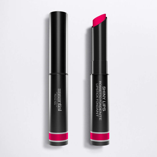 Picture of SHINY LIPS - GLAM ROCK - SLS60
