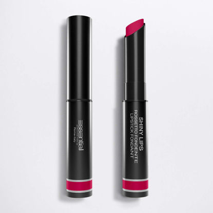 Picture of SHINY LIPS - ROMANTIC GIRL - SLS70