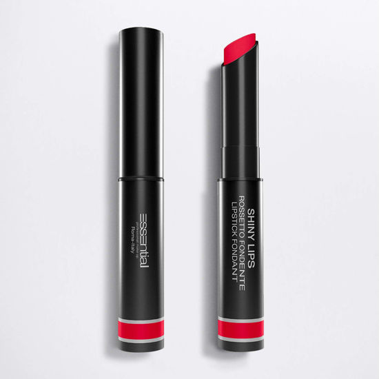 Picture of SHINY LIPS - CANDY GIRL - SLS80
