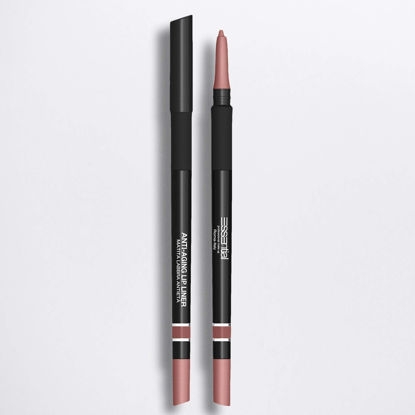 Picture of ANTI AGING LIP LINER - NUDE - ML05