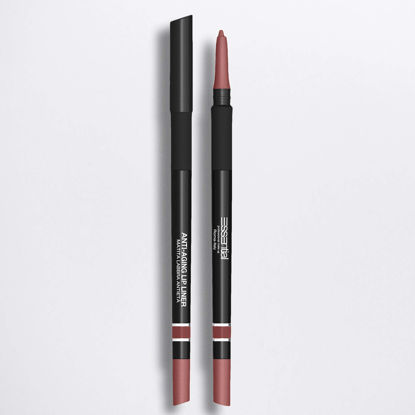 Picture of ANTI AGING LIP LINER - NATURAL - ML10
