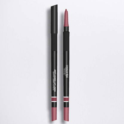 Picture of ANTI AGING LIP LINER - NATURAL PINK - ML20