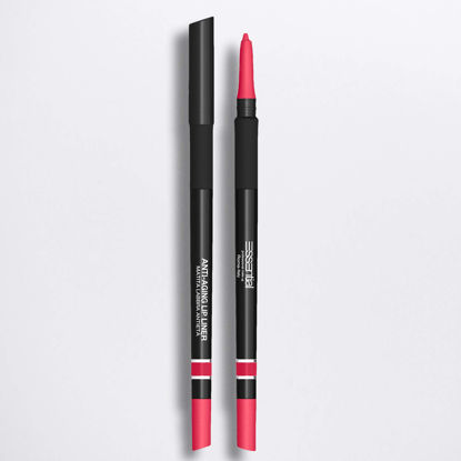 Picture of ANTI AGING LIP LINER - PINK ORANGE - ML28