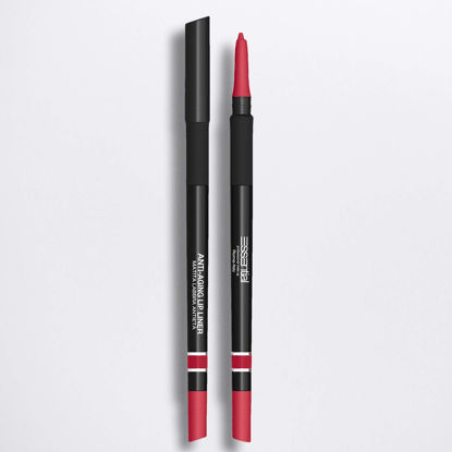 Picture of ANTI AGING LIP LINER - STRAWBERRY - ML46