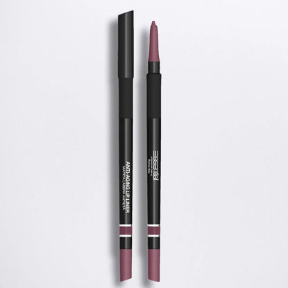 Picture of ANTI AGING LIP LINER - AMARANTH - ML60
