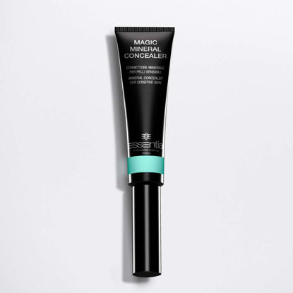 Picture of MAGIC MINERAL CONCEALER - GREEN - MMC-G00