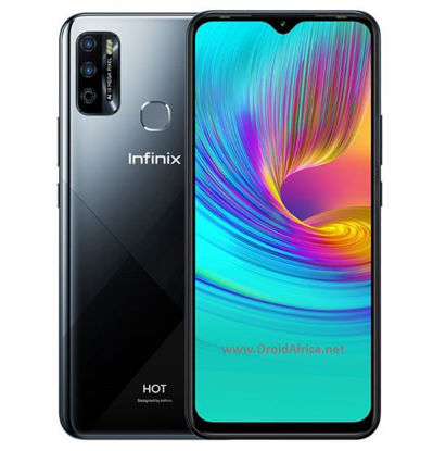 Picture of Infinix Hot 9 Play / 32GB