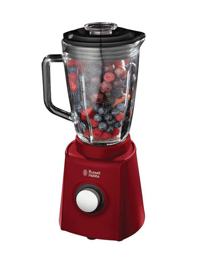 Picture of Russell Hobbs 18996 Professional Blender Glass Jug