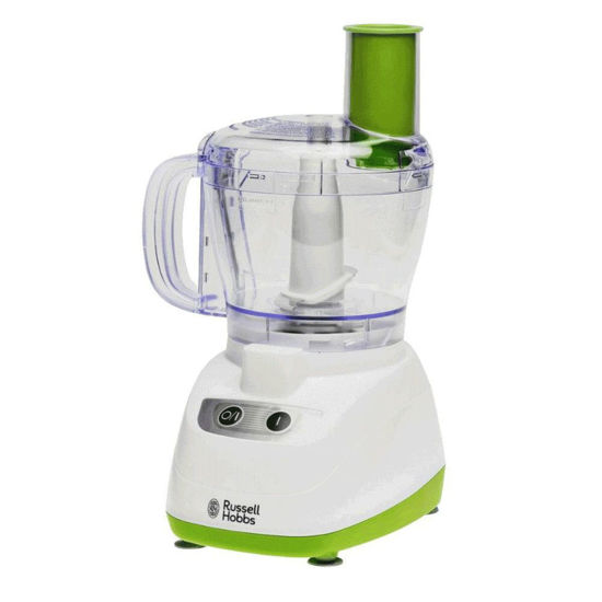 Picture of Russell Hobbs 19460-56