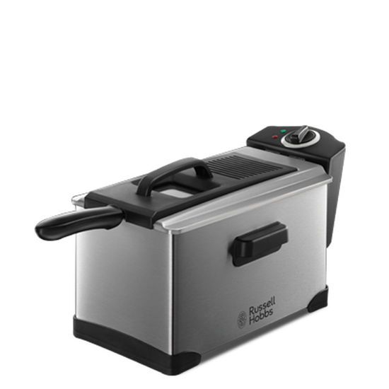 Picture of RH 19773-56 Cook@Home Deep Fryer - 1800 w