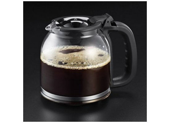 Picture of Russell Hobbs RH20130-56 / 1000W