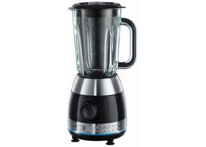 Picture of Jug Blender RH-20230