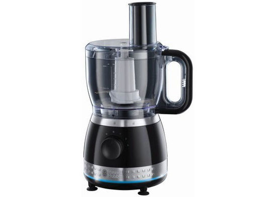 Picture of Food Processor RH-20240